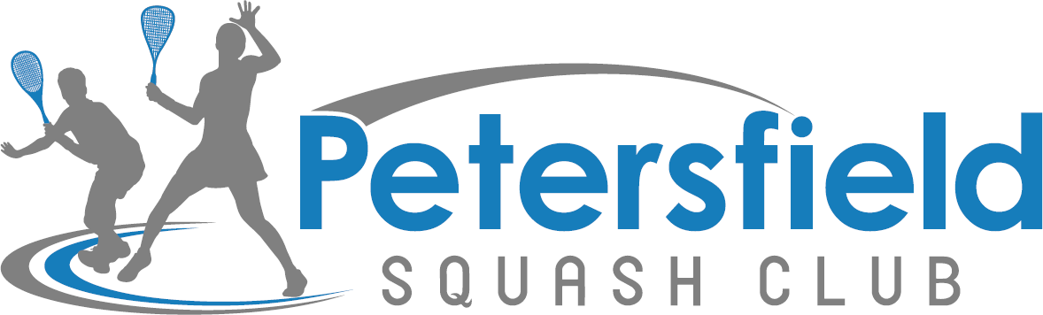 Petersfield Squash Club