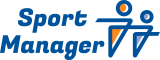 Sport manager